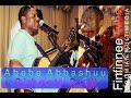 Download Abebe Abbashu. Sirboota Durii #Clasic #Oldies    NEW OROMO MUSIC 2017 In Mp4 3Gp Full HD Video