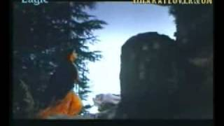 Yeh safar bahat kathin 1942 a love story youtube.