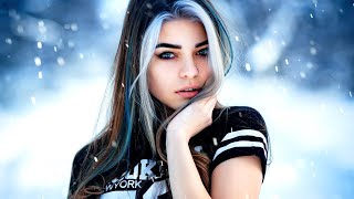 Best Remixes Of Popular Songs 2020 MEGAMIX   Top Of Electro & Dance Music Hits  😍 February EDM Mix