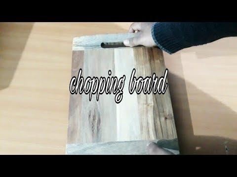 best chopping board - wood vs plastic cutting chopping board - amazon chopping board