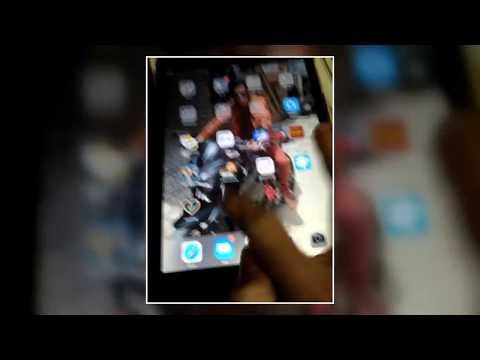 How To Full Screen iphone App on iPad, (cara agar aplikasi iphone fullscreen di ipad)
