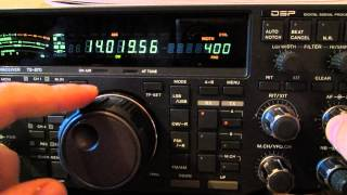 Kenwood TS-940 - PakVim net HD Vdieos Portal