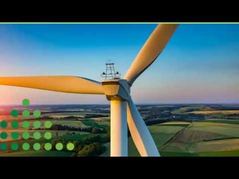 BER Assessors, Dublin - Building Energy Rating Certs