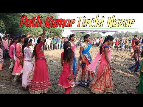 Xxx Mp4 Patli Kamar Tirchi Nazar Amazing Dance Girls Power Dance 2019 3gp Sex