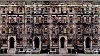 Kashmir - Led Zeppelin - Remastered