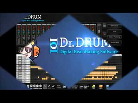 PC and Mac - easy beat making software
