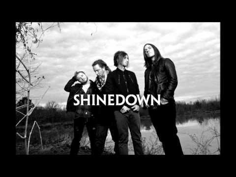 Shinedown - I'm Alive