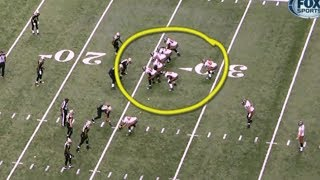 NFL Worst Trick Play Fails of All-Time | Part 2