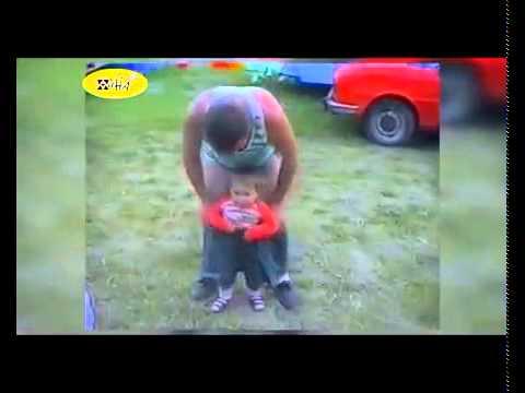 baby fails part 1