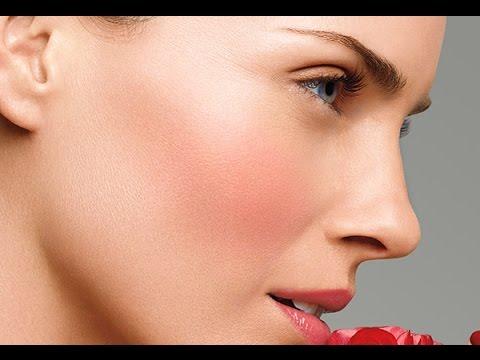 Get Permanent Defined Rosy Cheekbones Fast! Subliminals Frequencies Hypnosis Biokinesis