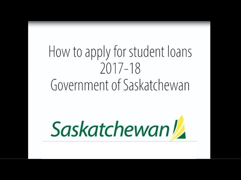 How to Apply for Student Loans || Online Payday Loans for Bad Credit