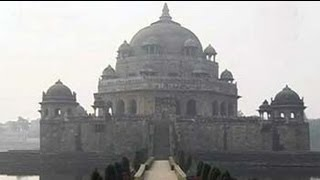 Seven Wonders of India: Sher Shah Suri's tomb (Aired: February 2009)