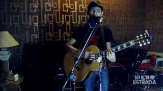 Hariez - 1 1 (cover) Acoustic Live Session Prod. Kultur Estrada