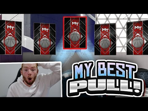 MY BEST PULL SO FAR! PLAYOFF THROWBACK MOMENTS PACK OPENING!! (NBA 2K18 MYTEAM)