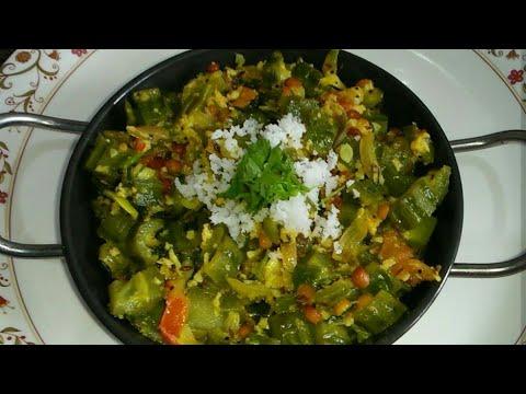 Xxx Mp4 ಸೀಂಪಲ್ ಹೀರೆಕಾಯಿ ಪಲ್ಯ Heerekayi Palya In Anvika Channel Ridge Gourd Curry In Kannada 3gp Sex