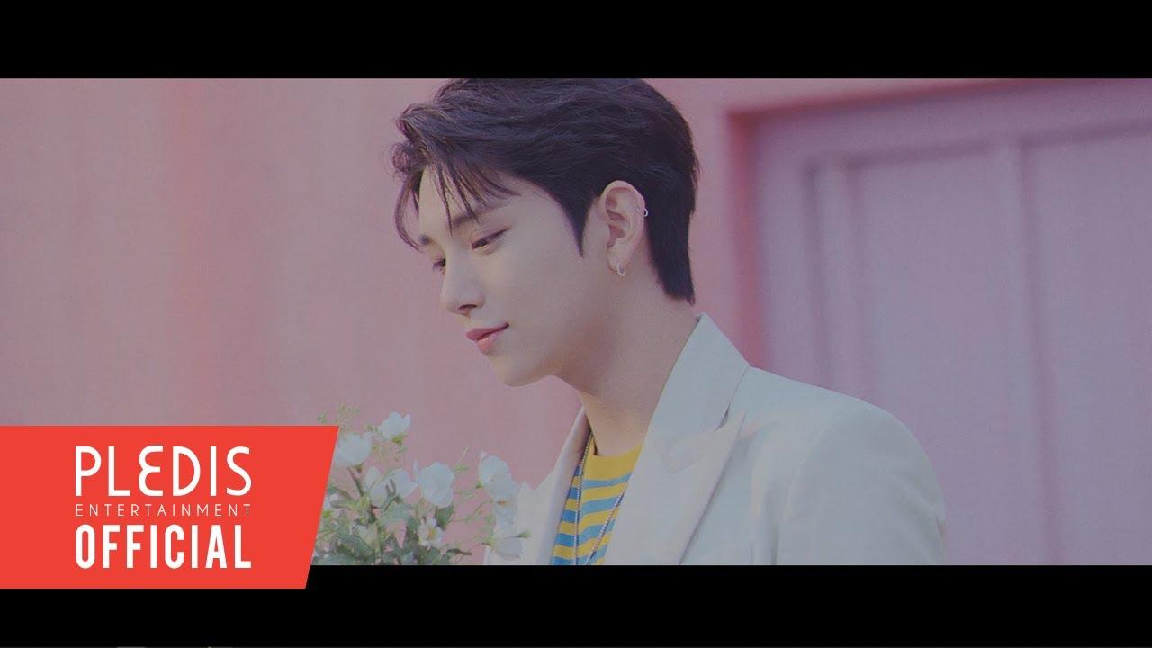 Download SEVENTEEN (세븐틴) 8th Mini Album 'Your Choice' Concept Trailer : I dream of love MP3 Gratis