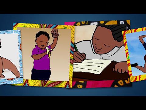 Shamba Chef Sn 01 - Ep 13 Mama George, Ndeiya Revisit (Swahili)