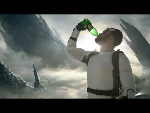 Mountain Dew (directors cut)