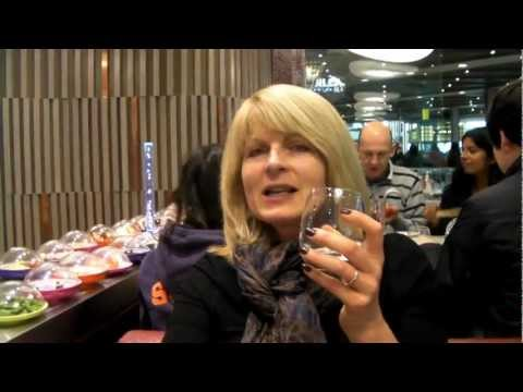 How to Shop  in Westfield Stratford London