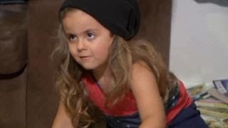 4-year-old boy sent home from school over length of his hair