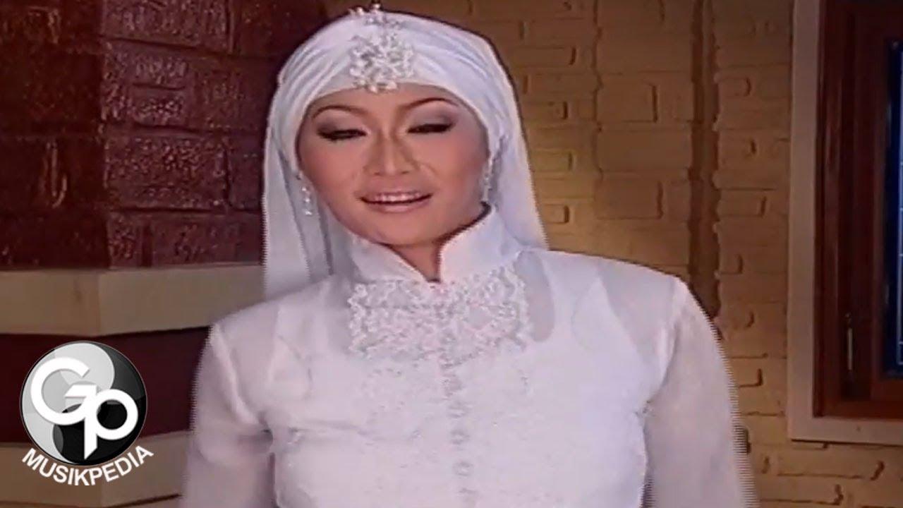 Download Inul Daratista - Ya Rabbana Ya Karim MP3 Gratis