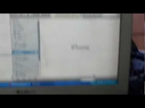 Unlock iPhone 4s Orange France