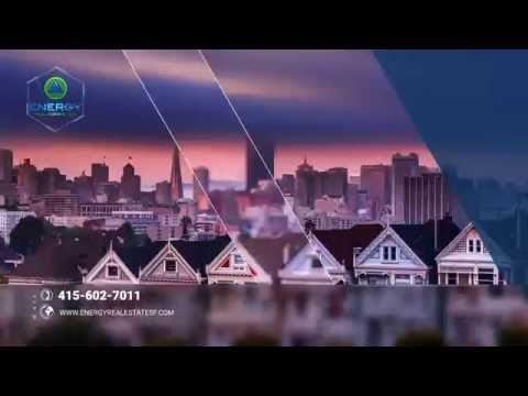 Energy Real Estate, Inc. - TV Commercial 2016