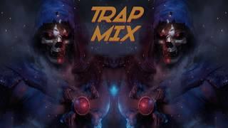 aggressive trap instrumental Videos - 9tube tv