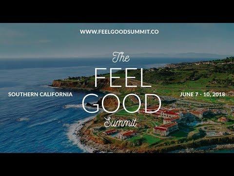 Feel Good Summit