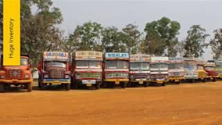 Shriram Automall (Hubli) – 5th Business Anniversary
