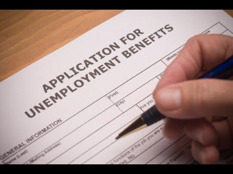 The Elite Set to Abandon the Unemployed