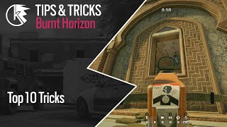 Download *10* VERY Useful Tricks, ep. 2 Video