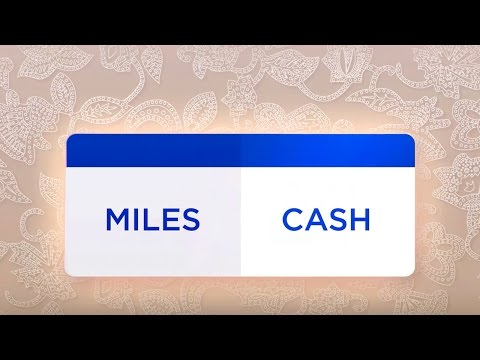 KrisFlyer Miles: Easy to Use and Easier to Earn | Singapore Airlines