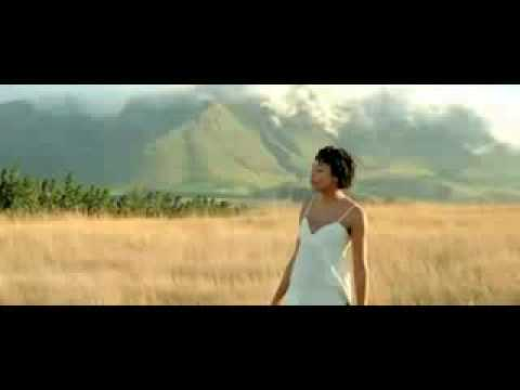 Corinne Bailey Rae - Put Your Records On