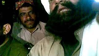 Balochi nar sur 16 Ageste 2017(39)