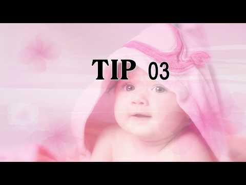 कैसे कराएं स्तनपान Breastfeeding Newborn Baby | How To Feed Babies #baby health tips