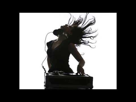 Whitney Houston, Nirvana, Keith Urban, Kid Cudi, Gotye + More Dance Mix