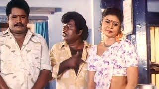 Goundamani Senthil Best Comedy Collection   Goundamani   Senthil   Comedys   Tamil Movies