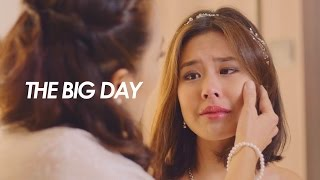 The Big Day | A Butterworks short film