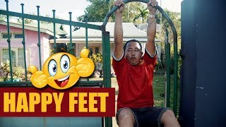 When you get new SHOES | Comedy | Dreamz Unlimited