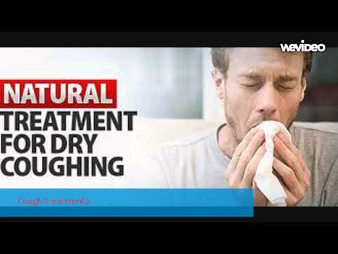 lung infection symptoms and treatment