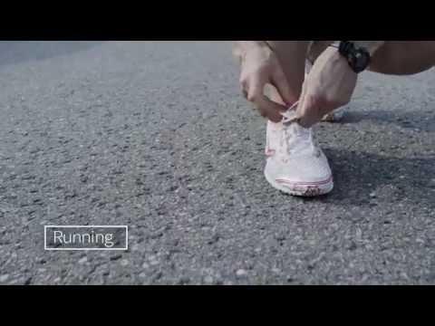 Oxygen Project - Scene 004- Road Running
