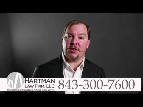 843-300-7600 Can you force the insurance company to replace your vehicle after a car accident?
