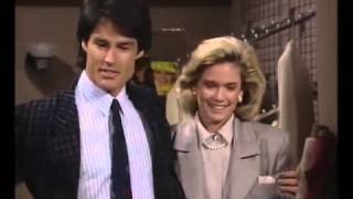 The Bold and the Beautiful - Episode 13 (1987)
