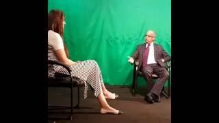 Raja Najabat Hussain DM Digital Interview part2