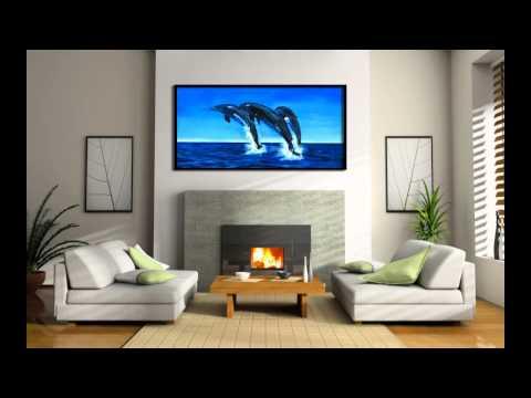 Buy Paintings online at www.jj-studios.in