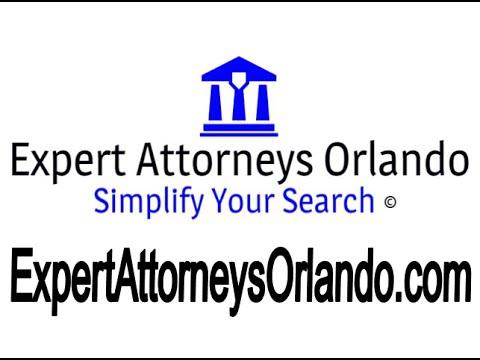 Attorneys in Orlando fl | Lawyers in Orlando fl | Attorneys Near Me Orlando