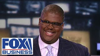 Charles Payne: Big tech stocks will continue to perform well