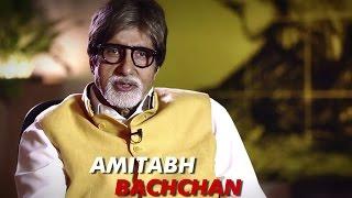 Coke Studio@MTV S4 - I Wanna Fly Promo|Sharmilee & Babul Supriyo| Supported by Amitabh Bachchan