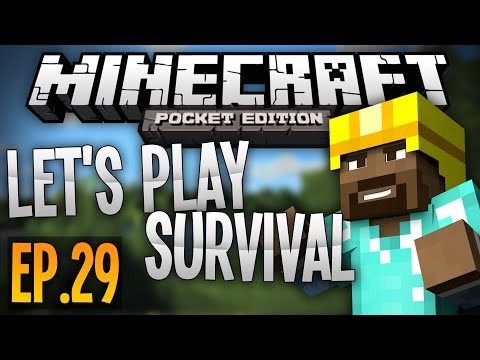 Survival Let's Play - Ep. 29
